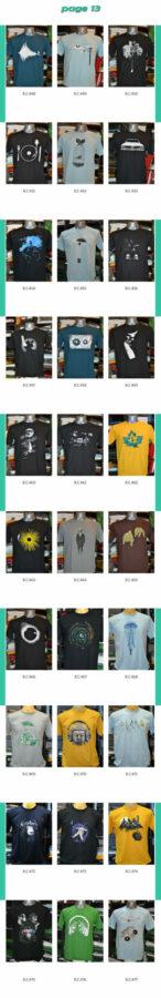 Rocky Shirts Catalog - Page 13 (448-477)